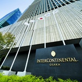 InterContinental, Osaka