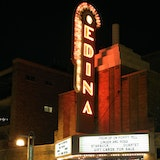 Landmark Theatres Edina Cinema