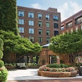 Four Seasons Washington, D.C. Washington, D.C. District of Columbia United States