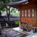 서울게스트하우스Seoul Guest House Seoul  South Korea
