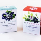 Bar Harbor Tea Company