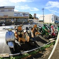 Scooter World Tamuning  Guam