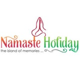 Namaste Holiday Priavate Day Tour Jaipur