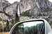 Surrounded by beauty Yosemite National Park California United States