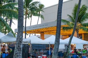 Where to Shop in Honolulu