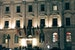 Hotel de Rome - A perfect stay in Mitte Berlin  Germany