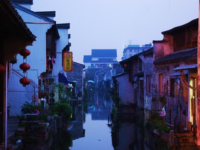 Shaoxing Shaoxing  China