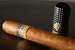 Shop for Cuban Cigars in Cabo