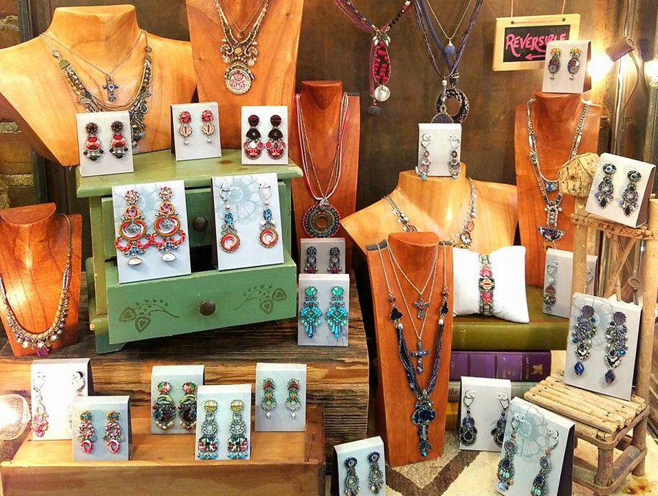 Mother Daughter Boutique in Decatur Decatur Georgia United States