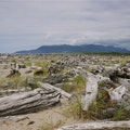 Nehalem Bay Rockaway Beach Oregon United States