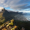 Take a Hike Cape Town  South Africa
