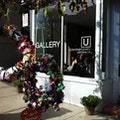 Gallery U Montclair New Jersey United States