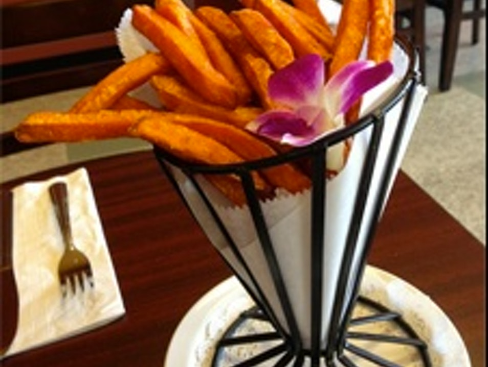 Get Comfortable with Vegetarian Eats Southfield Michigan United States