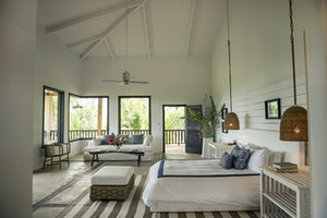 The Best Hotels in Belize