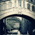 Hertford College Oxford  United Kingdom