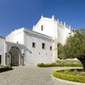 Convento Do Espinheiro, A Luxury Collection Hotel & Spa Canaviais  Portugal