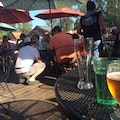 Denali Brewing Co. Talkeetna Alaska United States