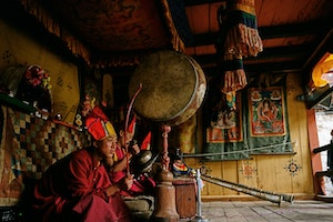 The AFAR Guide to Bhutan