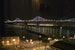 Bay Lights Suites San Francisco California United States
