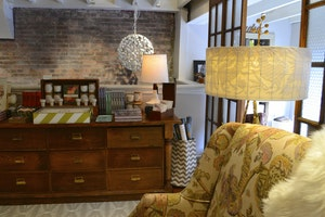 The Best South End Boutiques