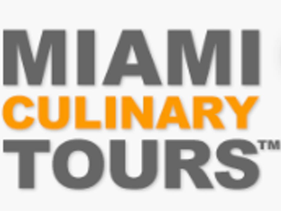 South Beach Food Tour Miami Beach Florida United States