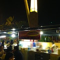 Cebu's Original Lechon Belly Park Mall Mandaue City  Philippines