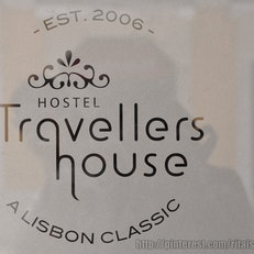 Travellers House