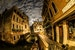 Venice at night Venice  Italy
