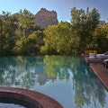 Amara Resort and Spa Sedona Arizona United States