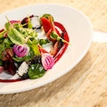 Original beetsalad 0524 small.jpg?1450829092?ixlib=rails 0.3