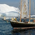 Northland Discovery Iceberg & Whale Tours St Anthony  Canada