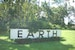 Visiting Earth University
