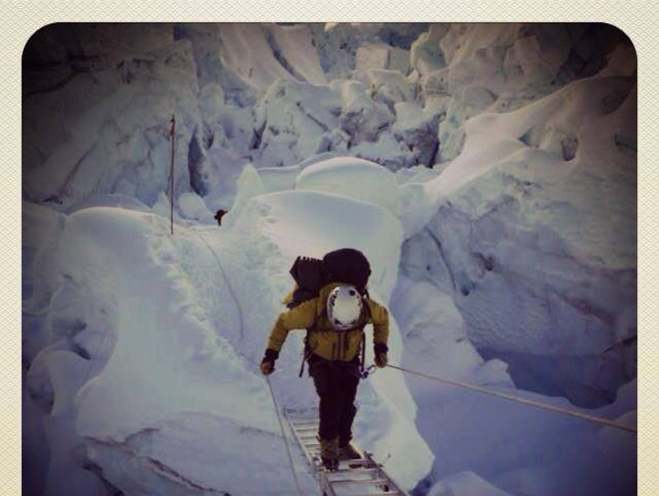 Nepal Guide Info Trek and Exp