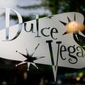 Dulce Vegan Bakery & Cafe Atlanta Georgia United States