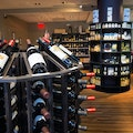 Crystal City Wine Shop Arlington Virginia United States
