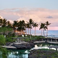 Four Seasons Hualalai, Big Island  Hōlualoa Hawaii United States