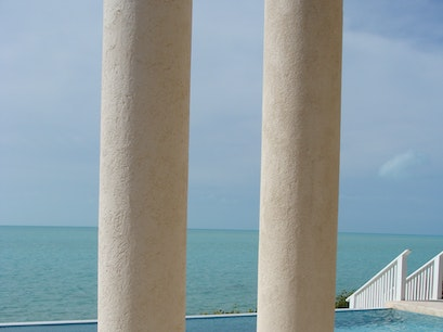 Breezy Villa Kite Provo  Turks and Caicos Islands