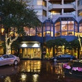 Windsor Court Hotel - New Orleans New Orleans Louisiana United States