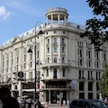 Hotel Bristol, a Luxury Collection Hotel, Warsaw Warsaw  Poland