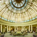 The Westin Palace, Madrid Madrid  Spain