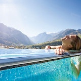 Tauern Spa World