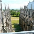 Ely Cathedral Ely  United Kingdom