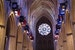 The Rose Window Washington, D.C. District of Columbia United States