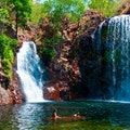 Litchfield National Park Litchfield Park  Australia