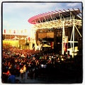 Austin360 Amphitheater DEL VALLE Texas United States
