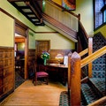 The Inn on Ferry Street Detroit Michigan United States