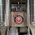 Miami Brewing Company Homestead Florida United States