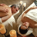 Agave Spa Scottsdale Arizona United States