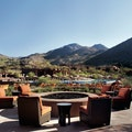 The Ritz-Carlton, Dove Mountain  Arizona United States