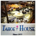 Tahoe House Bakery & Gourmet Store Tahoe City California United States